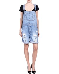 Current/Elliott Shortalls