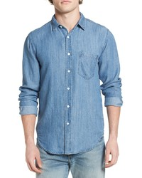 Rails Colton Denim Shirt