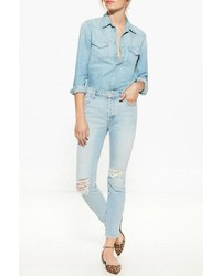 Mother Denim Denim Jeans