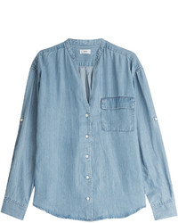 Closed Denim Shirt
