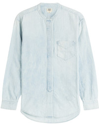 Citizens of Humanity Denim Shirt
