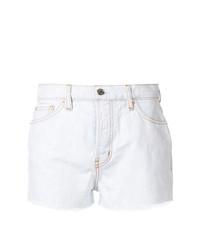 IRO Classic Denim Shorts