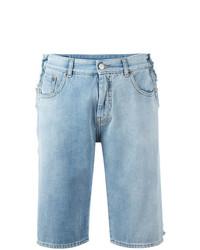 Denim shorts medium 7586762