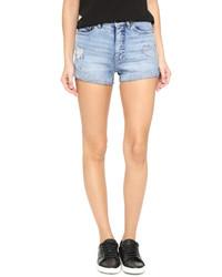 Donna shorts medium 634255