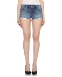 Joes collectors highlow denim shorts medium 3692390