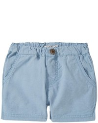 Wheat Shorts Folmer Faded Denim 6 Years