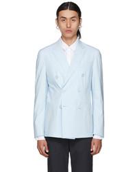 BOSS Blue Nielsen6 Blazer