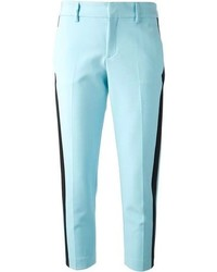 Light blue dress pants original 2891949