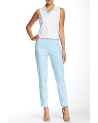 Light Blue Pants Womens Photo Album - Reikian