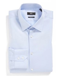 Light blue dress shirt original 2899293