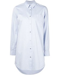 Alexander Wang T By Oversized Shirt