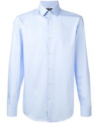 Hugo Boss Boss Classic Shirt