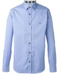 Burberry Brit Classic Shirt