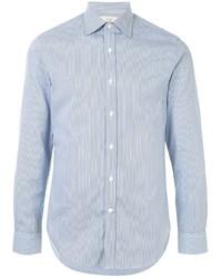 Kent & Curwen Button Down Shirt