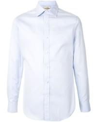 Kent & Curwen Classic Button Up Shirt