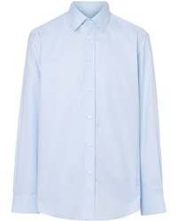 Burberry Classic Fit Oxford Shirt
