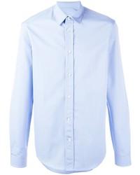 Classic long sleeve shirt medium 741204
