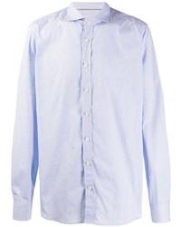 Hackett Classic Plain Shirt