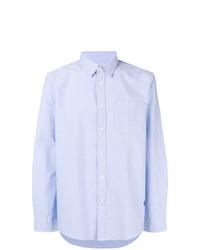 Kent & Curwen Classic Plain Shirt