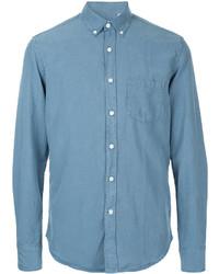 Hardy Amies Classic Shirt
