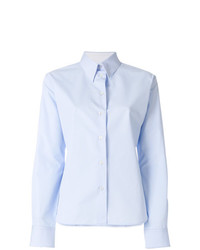Calvin Klein 205W39nyc Classic Shirt
