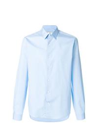 AMI Alexandre Mattiussi Classic Shirt