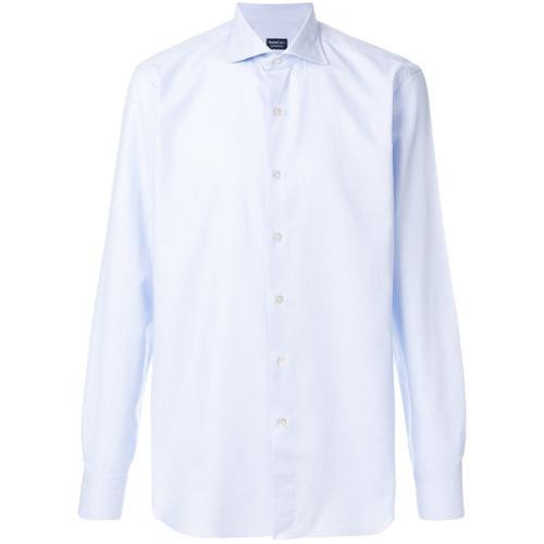 Borriello Classic Shirt