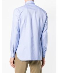 Barba Classic Smart Shirt