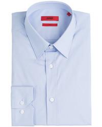 Hugo Cotton Shirt