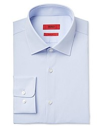 HUGO by Hugo Boss Dress Shirt