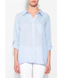 Eccentrics Boutique Sweet Melody Shirt