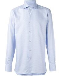 Ermenegildo Zegna Classic Shirt