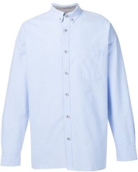 Fear Of God The Oxford Shirt