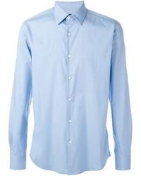 Fendi Classic Shirt