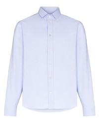 Gucci Formal Shirt