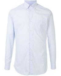 Kent & Curwen Plain Classic Shirt