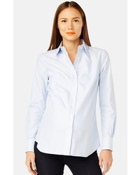 Rosie pope classic maternity shirt medium 3081307