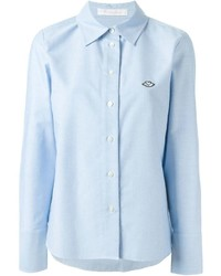 See by Chloe See By Chlo Classic Shirt