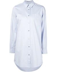 T by oversized shirt medium 394060
