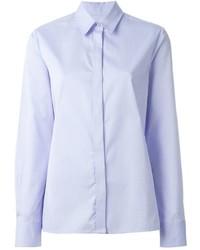 Victoria Victoria Beckham Classic Collar Shirt