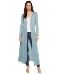 LAmade Reed Duster Cardigan Sweater