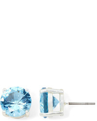bafc89170e8bb3 Women's Light Blue Earrings from jcpenney | Women's Fashion ...