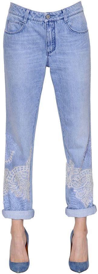 save off 6390a 60d74 ermanno-scervino-lace-embellished-cotton-denim-jeans-original-1127009.jpg