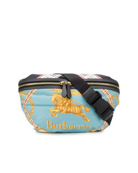 Burberry Oversized Belt Bag