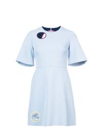 Roksanda Layken Dress