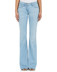 3x1 Gan Flared Jeans