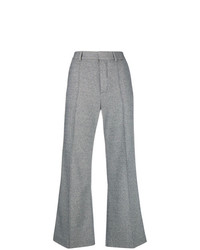 See by Chloe See By Chlo Flared Trousers