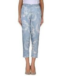 Casual pants medium 64046