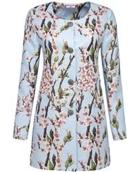 Joe Browns Fabulous Floral Coat