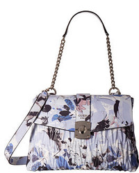 Keegan shoulder bag medium 3674574